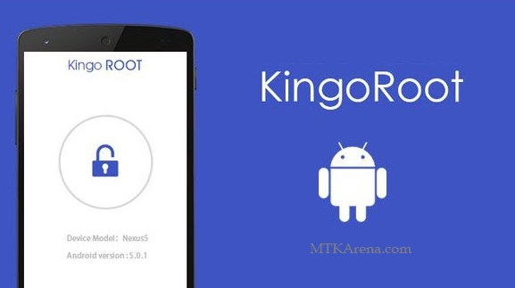 KingoRoot apk Download Latest version