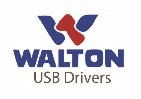Walton USB driver