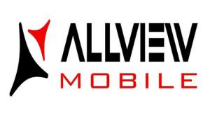 Allview USB Driver