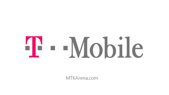 T-Mobile USB Driver