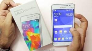 Samsung SM-G530F Stock Firmware Download