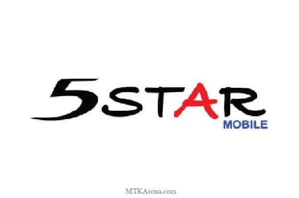 5Star USB Drivers