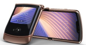 Motorola Razr 5G Release date, Full Specifications & Price