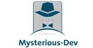 mysterious-dev tool latest setup free download