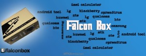 Download Latest Falcon Box Setup Main With How to Installation Guide