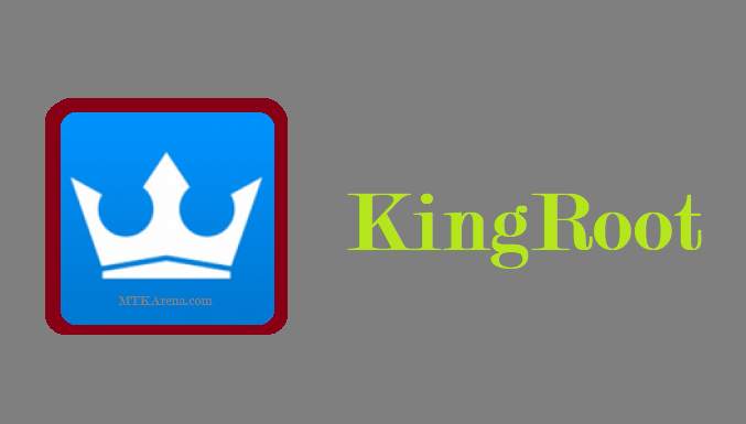 KingRoot APK Latest Version Free Download