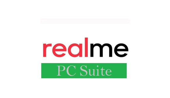 Realme PC Suite Free Download for Windows