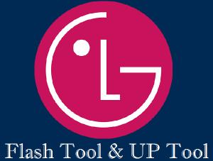 Download LG Flash Tool - LGUP Tool 2021 for Windows 10,8,7