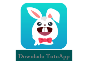 Download TutuApp VIP apk for Android, iOS and PC