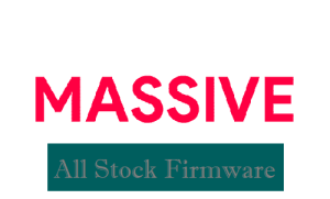 Massive Firmware Download for All Models (Stock ROM)