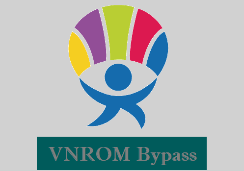 VNRom Bypass APK Free Download (Official)
