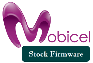 Mobicel Firmware Download for All Models (Stock ROM)