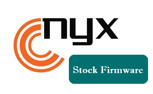Nyx Firmware Download for All Models (Stock ROM)