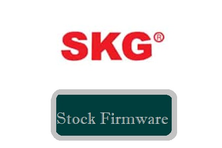 SKG Firmware Download for All Models (Stock ROM)