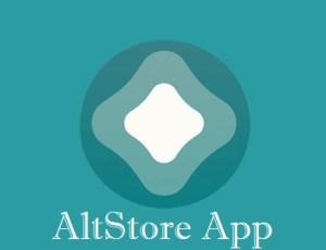 AltStore App Download for iOS - IPA Installer
