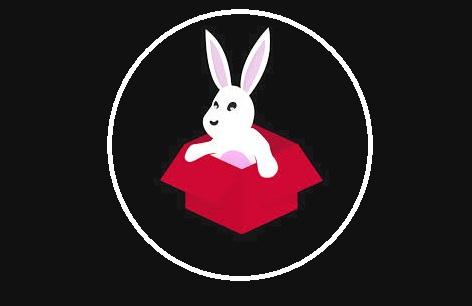 Download Tutubox VIP IPA + Tutubox Lite for iOS