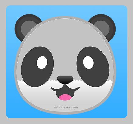 Panda Helper VIP Free Download for iOS