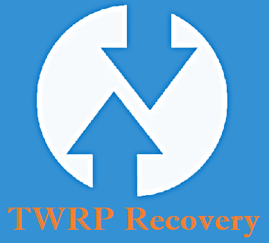 TWRP Recovery APK Download for Android