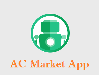 ACMarket APK Free Download for Android
