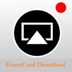 EveryCord IPA Download for iOS (iPhone & Mac)