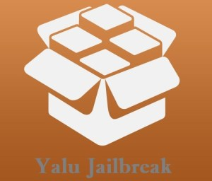 Yalu Jailbreak Download for iOS (iPhone iPad)