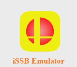 iSSB Emulator IPA Download for iOS (iPhone & iPad)