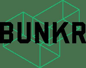 BUNKR