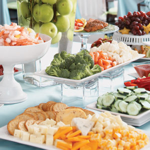 wedding_catering6