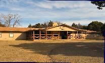Oakwood-lodge