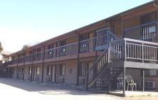 mt-lebanon-retreat-center