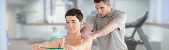physical-therapy-therapy-treatment-options-3