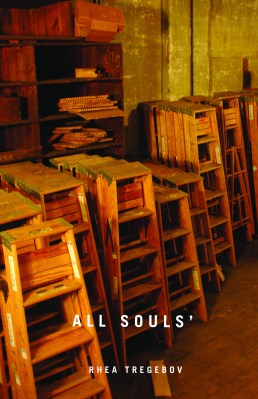 All Souls', by Rhea Tregebov