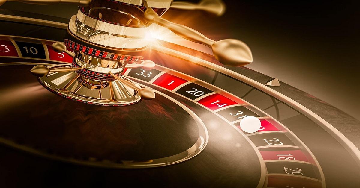 eldorado casino online games