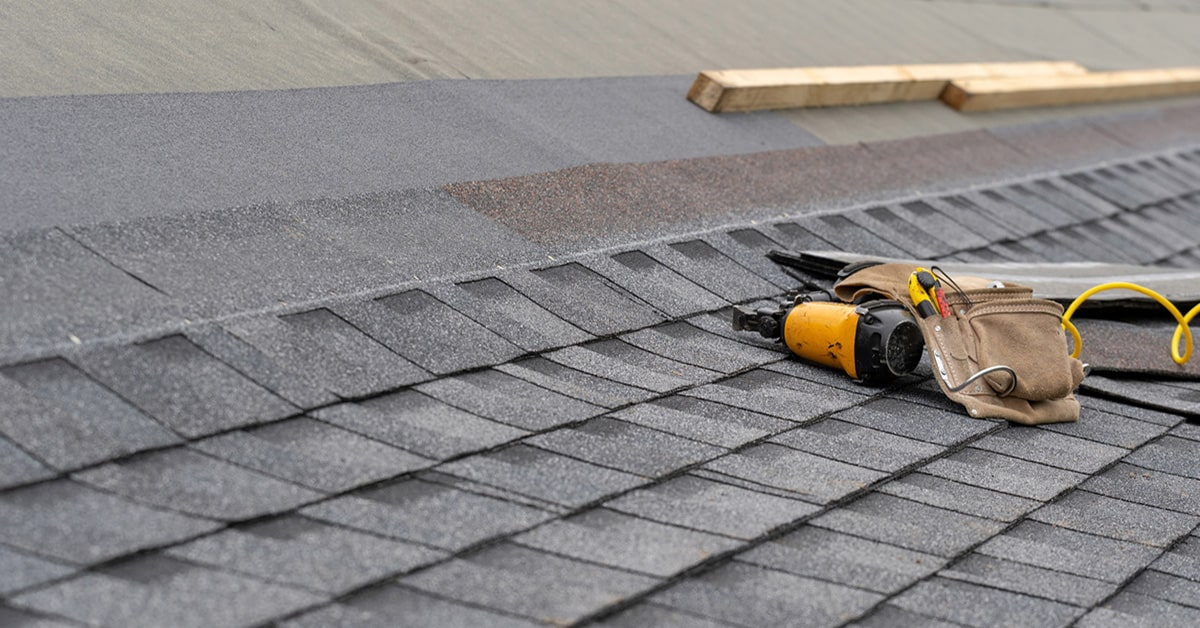 Are roof shingles the best choice in 2021?