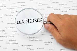 magnifer to leadership