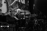 04 Anti-Flag-21