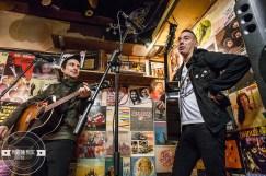 01 Anti-Flag-13