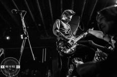 03 Anti-Flag-23