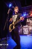 03 Anti-Flag-4