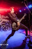 03 Anti-Flag-5