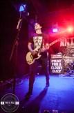 03 Anti-Flag-7