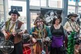 01 Pirate Band-18