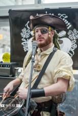 01 Pirate Band-23