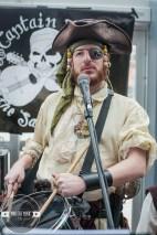 01 Pirate Band-24