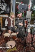 01 Pirate Band-26
