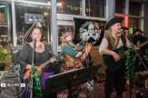 01 Pirate Band-27