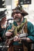 01 Pirate Band-6