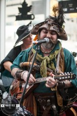 01 Pirate Band-7