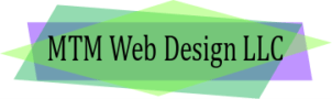 MTM Web Design LLC