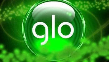 Glo Data Plan 2019,Bundle and Subscription Codes » MtnAirtelDataplan